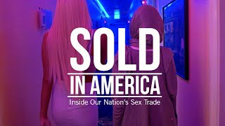 Sold in America: The Workers