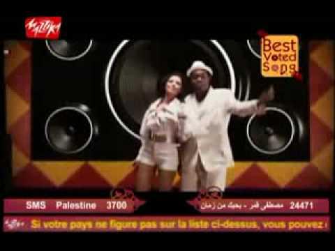 Xxx Mp4 Arab Songs Melissa 3gp Sex