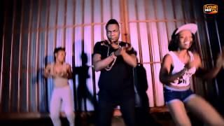 DJ MIX 1er - MAFOUET (Clip Officiel)
