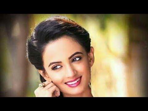 Xxx Mp4 Marathi Song Karbhari Daman 3gp Sex