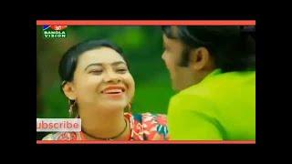 Bangla natok খর কুটা ,Khor Kuta  পর্ব  1-2  ft-Niloy, Salauddin Lavlu