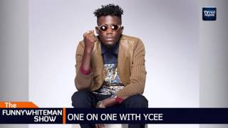 One on one with YCEE