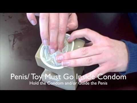 Xxx Mp4 How To Use A Female Condom 3gp Sex
