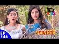 Download Video Download Baal Veer - Episode 146 3GP MP4 FLV