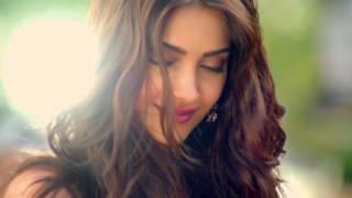 Dheere Dheere Se  Video Song  Hrithik Roshan, Sonam Kapoor | Yo Yo Honey Singh Mashup Kumar Sanu
