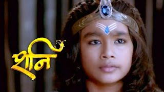 SHANI - 22nd September 2017 | Full Launch Party | Colors Tv Shani Dev Today Latest News 2017