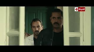 كلبش 2 | مشادة عنيفة بين #سليم_الأنصاري ودكتور السجن!