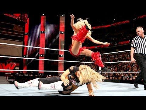 Xxx Mp4 WWE Raw 31 03 2014 Summer Rae Vs Natalya 3gp Sex