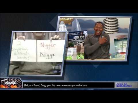 Xxx Mp4 Jamie Foxx And Snoop Dogg REACT TO Teacher Calls Student A Nigga 3gp Sex