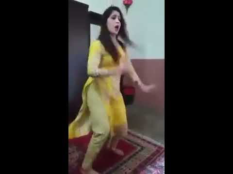 Xxx Mp4 Pakistani BEAUTY Full Sex Girls 2018 3gp Sex