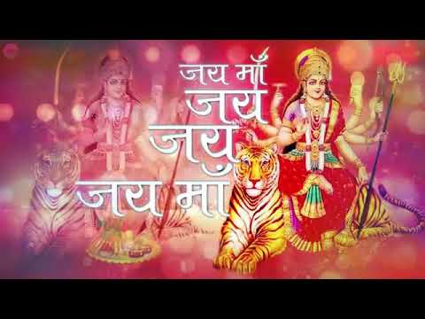Xxx Mp4 Khesari Lal Song Bhakti Dj 3gp Sex