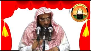 Kotipoy Bidater Khondon Part-02 By Sheikh Motiur Rahman Madani