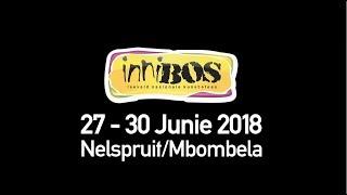 Innibos 2018 TV Advertensie