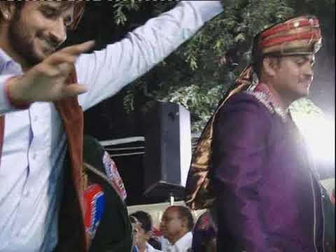 Xxx Mp4 Geeta Rabari Ne Kijal Dave Na Song Par Guman Santhal Ras Ramva Utari Pade 3gp Sex