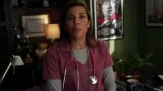 House - inHouse - Nurse Jeffrey - Appisode 09 - Bitch Tape #09