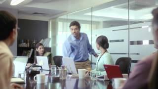 Flipkart Sale – Ad Presentation Round 1