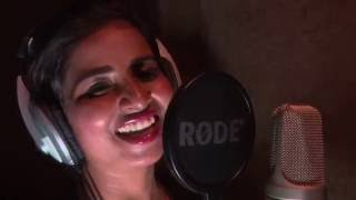 phir teri baho me (officel)  cover Song by nisha