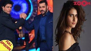 Salman & SRK to reunite in SLB