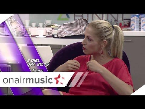 Pa Teklif 11.08.2013 Promo