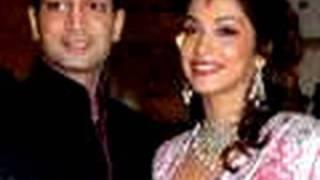 Isha Koppikar weds Timmy Narang