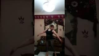 رقص ساخن دعاء الكوافيرة اسكندرية 5