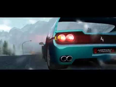 Xxx Mp4 Asphalt 8 ALPS Master Cup IMMERSIVE CAM Ferrari F50 53 Xxx 3gp Sex