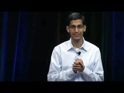 Xxx Mp4 Google Chrome Announcement 3gp Sex
