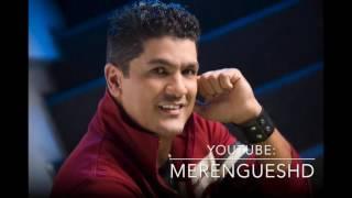 Eddy Herrera - Merengue MIX (1 Hora Completa de Exitos)