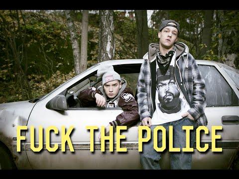 Xxx Mp4 Mc Copkillah MoneyCriminal Fuck The Police 3gp Sex
