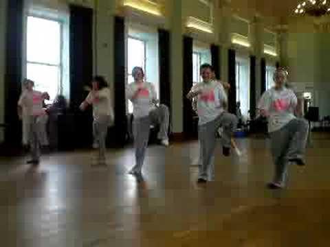 Xxx Mp4 The Factory Dance Academy Honeyz 3gp Sex
