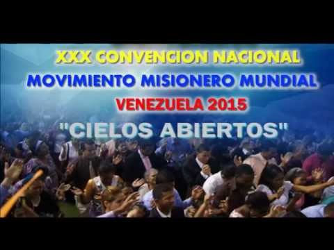 Xxx Mp4 Spot XXX Convención Nacional Del MMM VENEZUELA 2015 3gp Sex