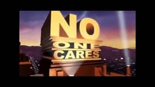 No One Cares Ear Rape 20th Century Fox