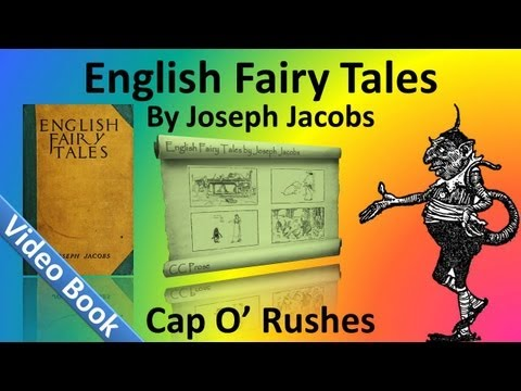 Chapter 11 - English Fairy Tales by Joseph Jacobs