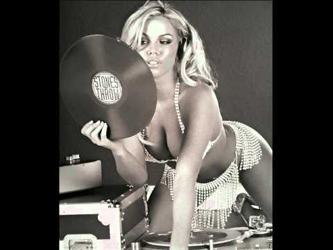 Xxx Mp4 Dj Silver Club Viva Vol 5 Part 1 3gp Sex