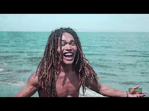 Xxx Mp4 WMW Beach Bum Full Body Beach Workout 3gp Sex
