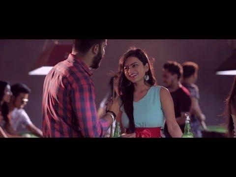 Xxx Mp4 Latest Punjabi Songs 2017 Desi Gabru Teji Dhanoa New Punjabi Songs 2017 3gp Sex