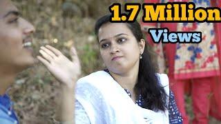 गाव लय झ्याक | भाग 03 | Gav Lay Zyak | EP 03| Marathi Web Series | Zakkas Production