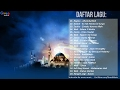 Download Video 20 Lagu Religi Islam Terbaik 2017 - Religi Terbaru 2017 3GP MP4 FLV