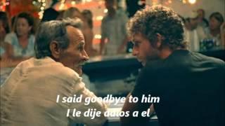 PEOPLE ARE CRAzY -  Billy Currington  INGLES Y ESPAÑOL