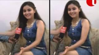 Ria Shulka  Movie  nil battey sannata  Bollywood Actress Interview