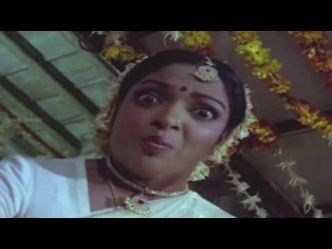 Padmavyuham Movie || Gollapudi Maruthirao Cheating On Aruna Scene || Mohan Babu, Chandra Mohan