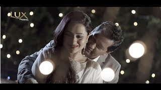 Tumi Ami Pasha Pashi | Eid Drama | Lux Bhalobashar Shourobher Golpo