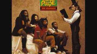 Steel Pulse- Your House