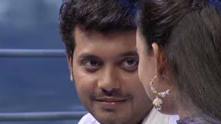 Ivide Ingananu Bhai I Ep 14 with Varada & Jishin Mohan I Mazhavil Manorama