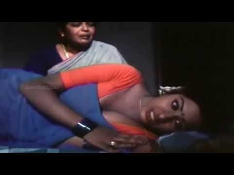 Xxx Mp4 Sri Devi Sex Y 3gp Sex