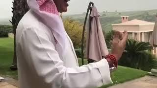 عبدالله بالخير. المنتدى الخلابه