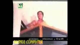 Bangla sinema Love in thailand (লাভ ইন থাইল্যান্ড )