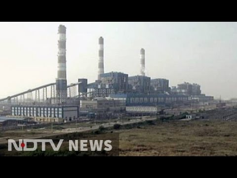 'Clean coal': India's way ahead to lower carbon emissions