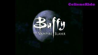 Sigla Buffy L'ammazza Vampiri