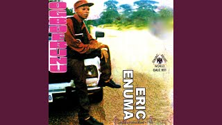 Ogbome Egbu Madu Kwaife